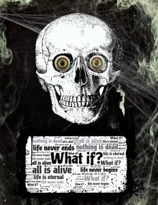 life-940427_1920