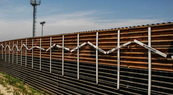 La qualité des murs